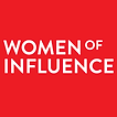 Treasa Leigh Brown Women of Influence Award