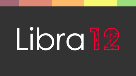 Libra 12: Cloud storage for on-premise scalability