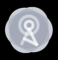 radio-icon.png