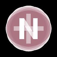 nexus-icon.png