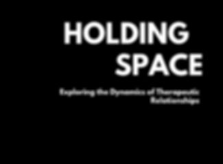 Holding Space.jpg