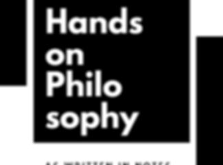 Hands on Philo sophy.jpg