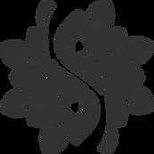 shift-icon-onwhite-black.png
