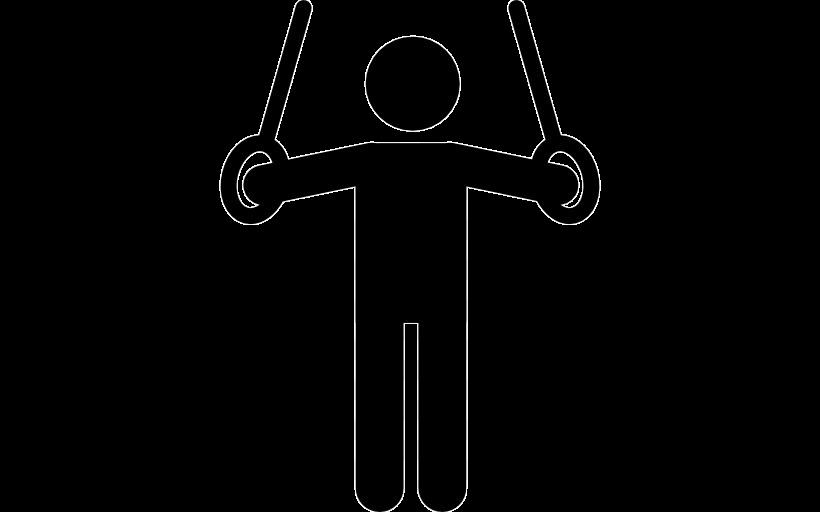 gymnastics-rings-fitness-centre-sport-cr