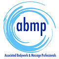 Associate Bodywork and Massage Professionals