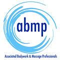 Associate Bodywork and Massage Professionals