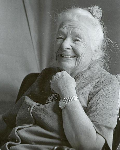 Dr_ Ida P Rolf_Laughing.jpg
