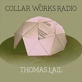 Screenshot_2020-11-21 The Thomas Lail Ed