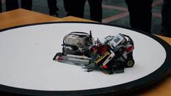 Robotica Narvezzi