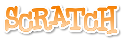 Scratch_Logo.png