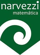 EscudoMatematica2020.jpg