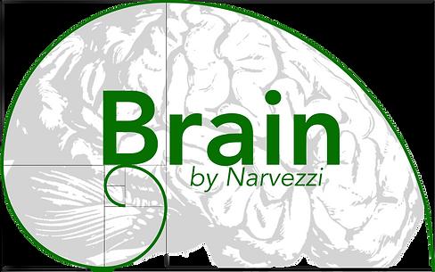 LogoBrain-2.png
