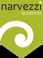 EscudoAcademia2020.png