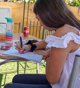 NarvezziInicio2019-140_edited.jpg