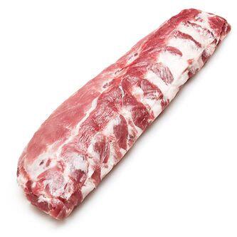 3 lb Pork Baby Back Ribs | $3.99/lb