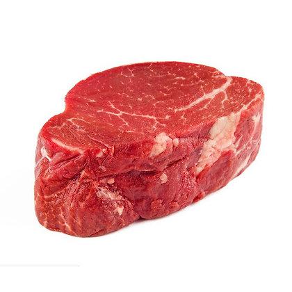 Prime Beef Filet Mignon   $35.99/lb