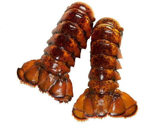 Lobster Tail - 2 ct Frozen | $39.67/lb