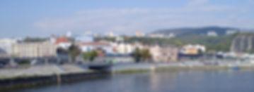 levné ubytování v Ústí nad Labem