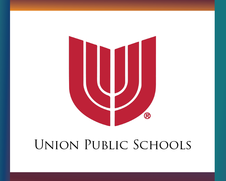 Logo for Union Public Schools