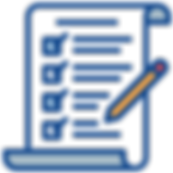 icon002-checklist-paperwork-compliance-c