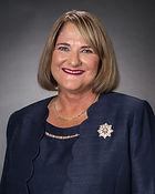 Gail 1.jpg