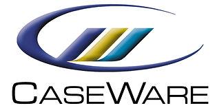 Logo CaseWare.jpg
