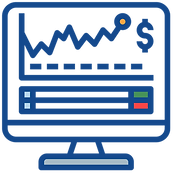 icon006-analytics-data-excel-copy.png