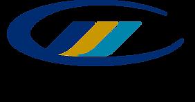 CaseWare Logo.png