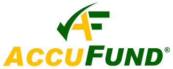 Accufund-Logo-1024x411.png