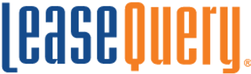 LeaseQuery-Logo-min.png