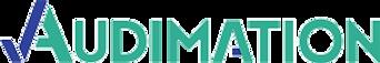 audimation-services-inc-logo.png