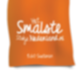 logo_smalste_stukje.png