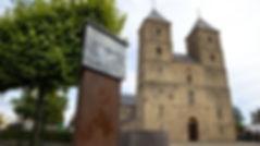 kerk2.jpg