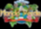 logo-kleiner.png