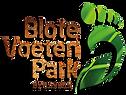 Blote-voeten-park-logo.png