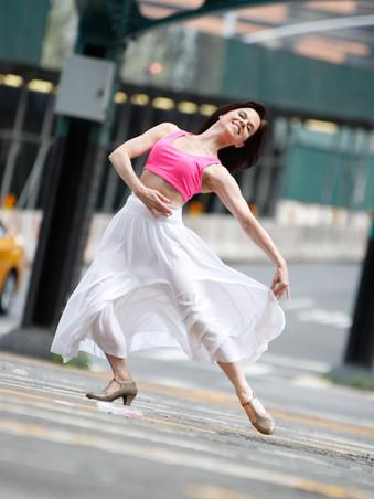 Dance Shot (2).jpg