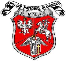 Polish National Alliance, Lodge 30