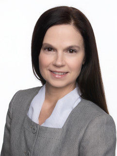 Denise Marie Whalen