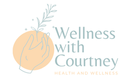 Wellness%20with%20Courtney%20Logo_edited