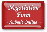 Negotiation Form Button