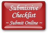Submissive Checklist Button