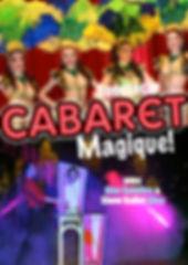 Affiche Cabaret - copie 2.jpg