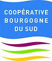 Cooperative_Bourg_du_Sud.jpg