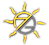 alex-goldfire-magician-extraordinaire -