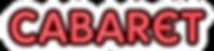 cabaret-de-la-breche-logo-1442484578.jpg