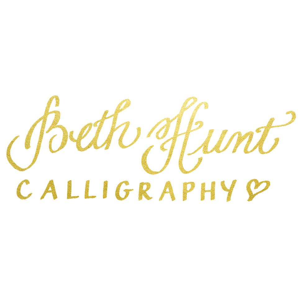 Logo_File_Cropped_Gold Foil_edited.jpg