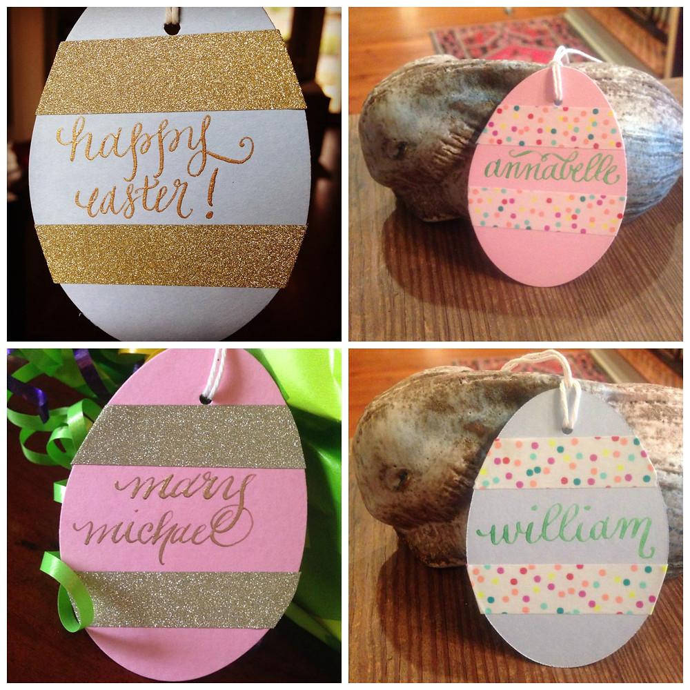 Hand Lettered Easter Egg Tags.jpg