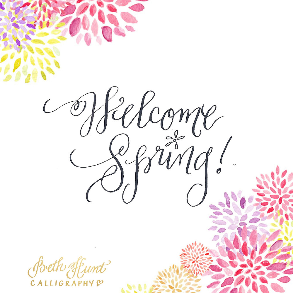Welcome Spring_2-page-0.jpg