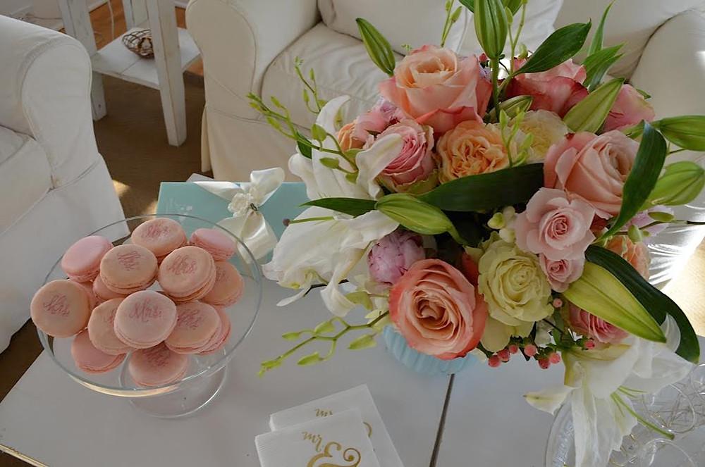 Macarons and Flowers.jpg