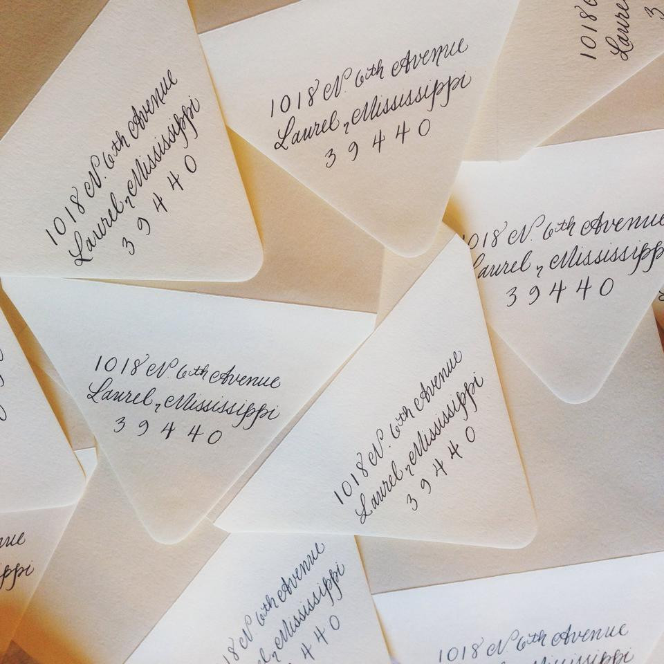Return Address Calligraphy - Corinne Style.jpg